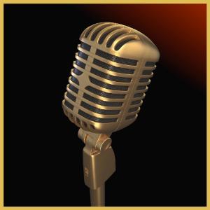Speaker - Speaker werden? Klicke hier!