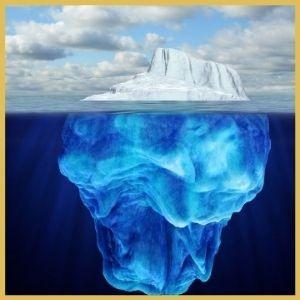 Speaker - Sichtbarkeit - welche Plattform passt zu mir?