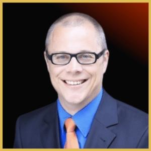Speaker - Stephan Schmitt