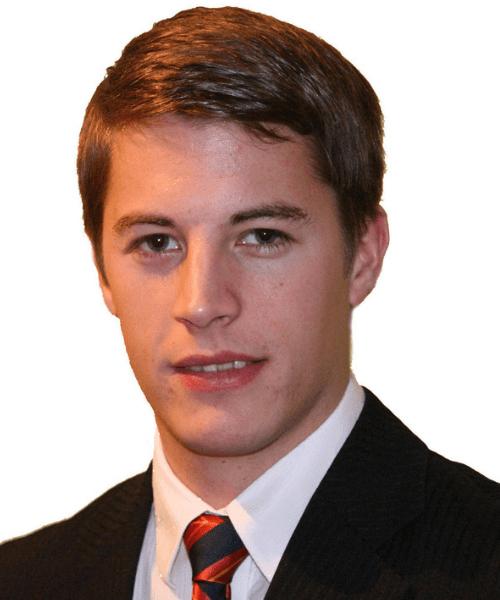 Jakob Hager