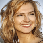 Cindy Pfitzmann