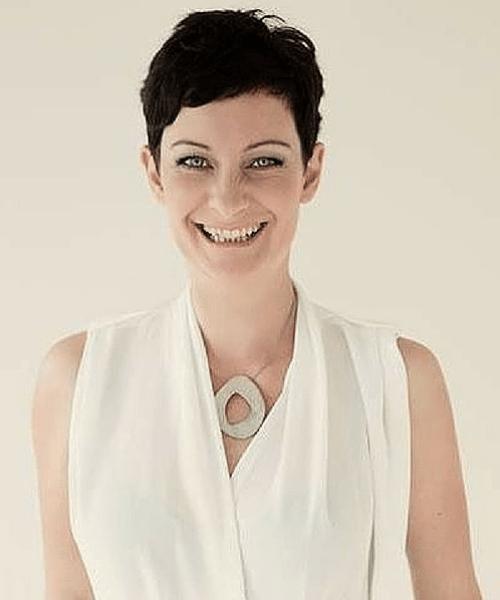 Karin Wess
