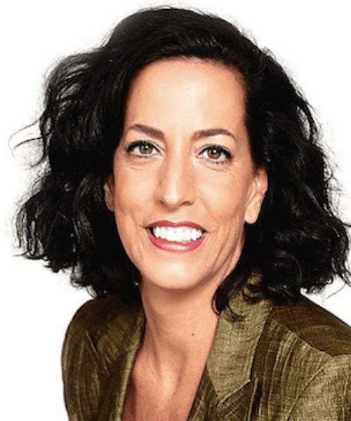 Katharina Boersch