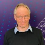 Bernhard Studer
