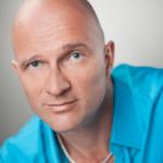 Björn Leimbach