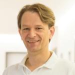 Dr. Bodo Schiffmann