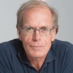 Dr. med. Ingfried Hobert