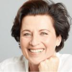 Eva Maria Zurhorst