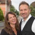 Monika Gschwind & Thomas Frei