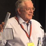 Fritz Florian