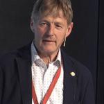 Gebhard Keckeis