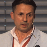Holger T. Schubart