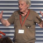 Kurt Westerweller