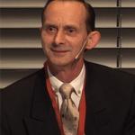 Markus Budniok