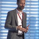 Roberto Reuter