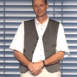 Sven Kuch