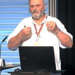 Wilhelm Mohorn